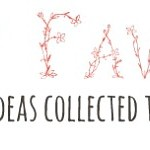 friday favorites – rainy day surprises and lux ikea hacks