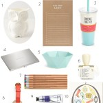 gift guide: coworker