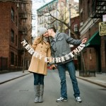 christmas photo ideas for couples