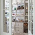 pantry planning