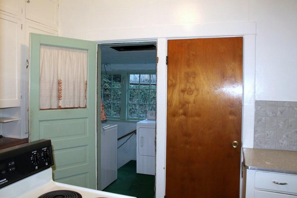 kitchen-doors
