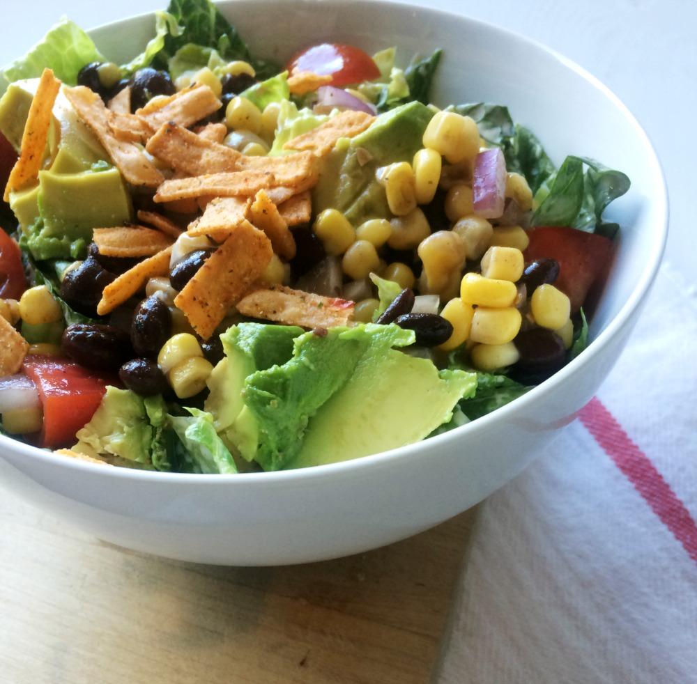 southwest-salad-closeup
