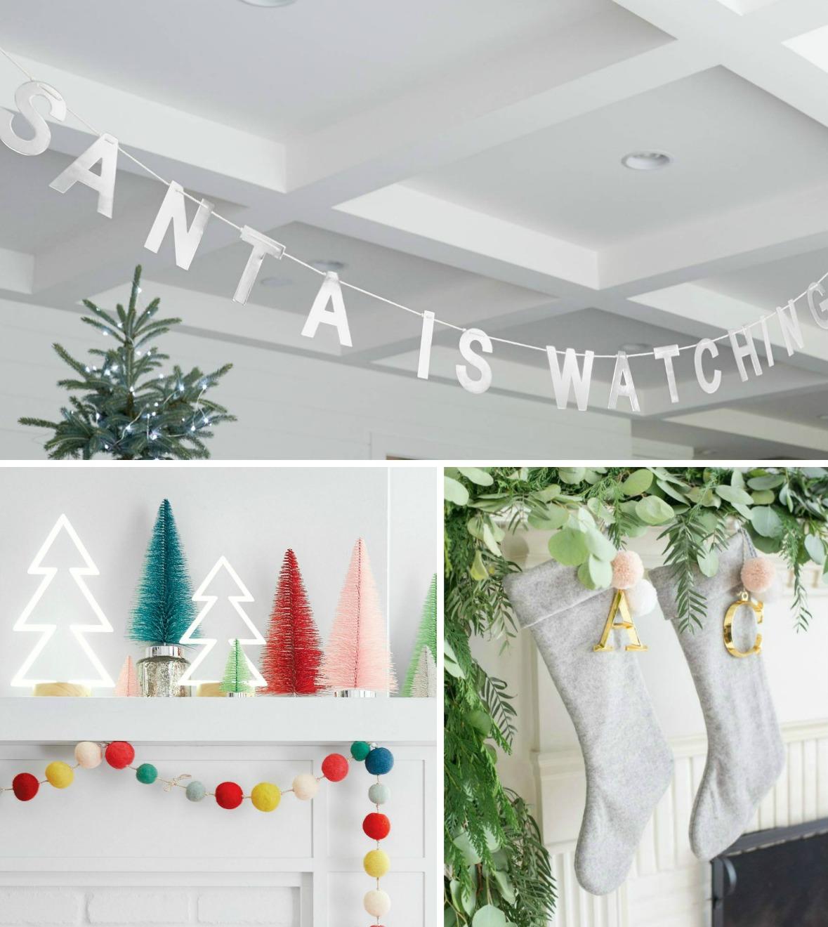 target-christmas