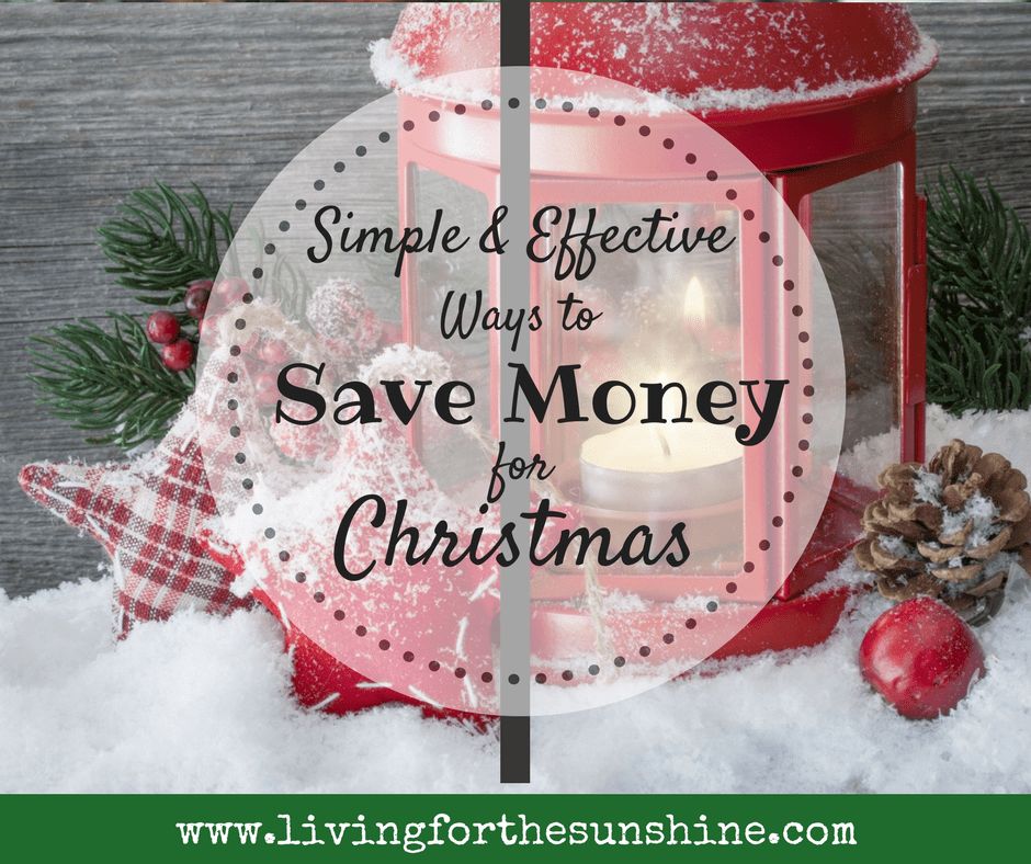 Dead Simple Ways to Earn Money for Christmas