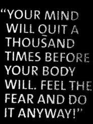 [don't quit]