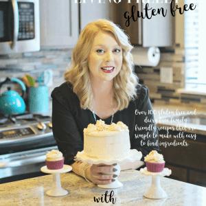 Cookbooks and Meal Planning Program