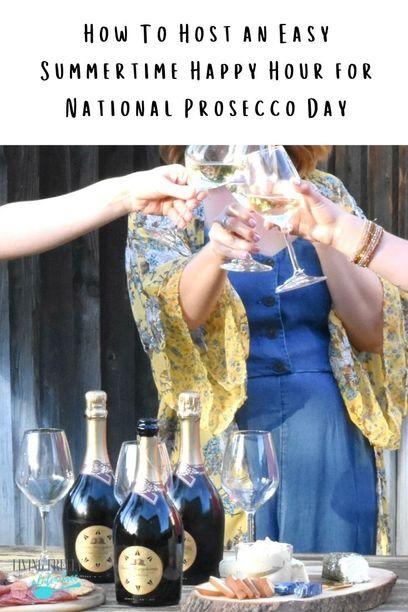 PIN wine glasses toasting