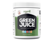 organifi green juice amazon