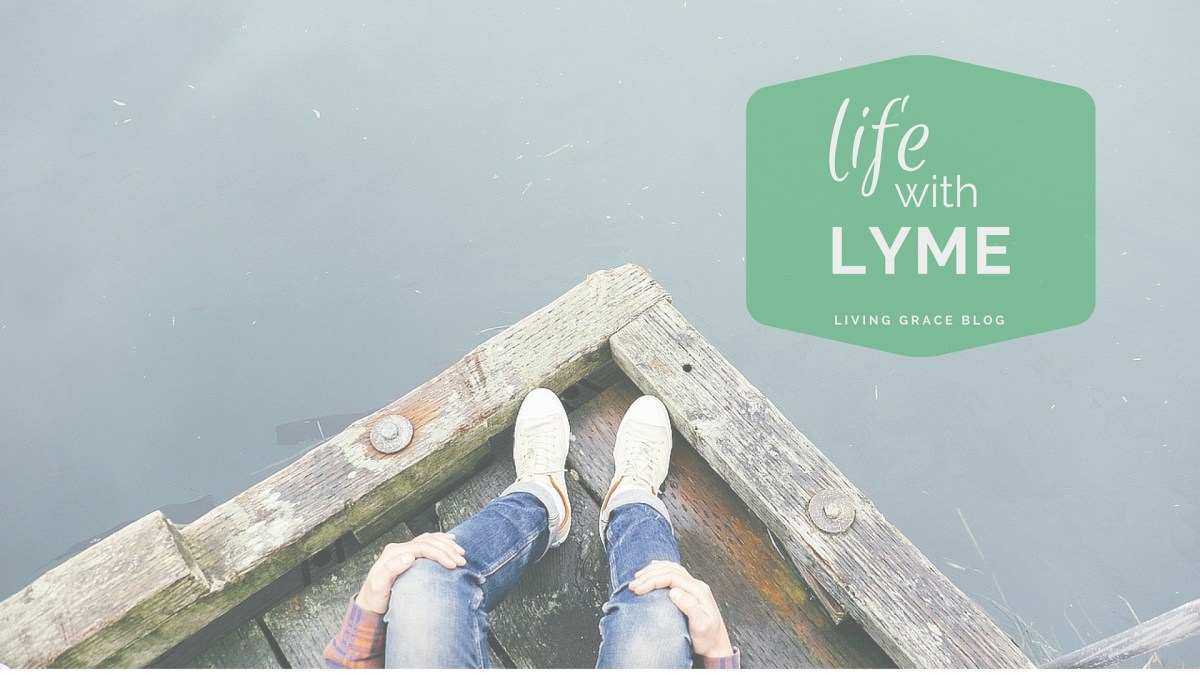 Life with Lyme