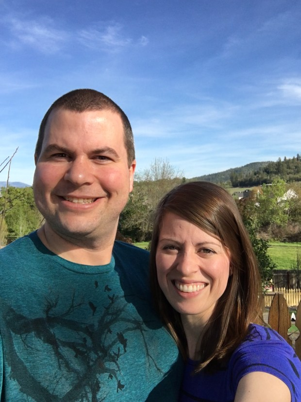 Marriage in Chronic Illness: Supporting your Spouse