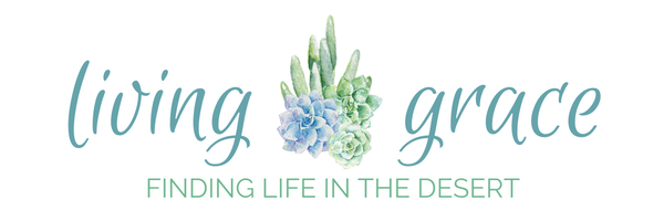 cropped-cropped-cropped-living-grace-logo-FINAL-PNG.png