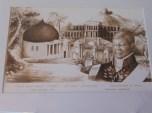 Original Drawing: Reginald Girault