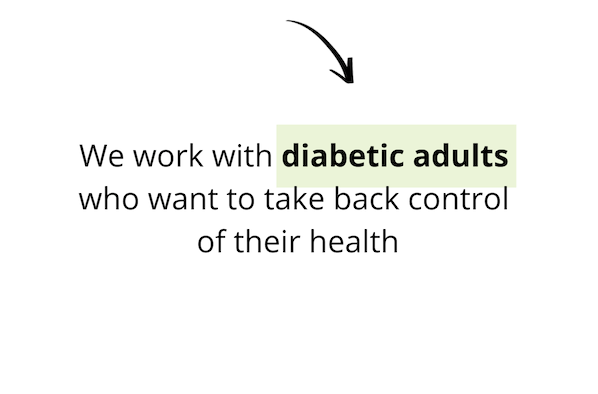 diabetes management for adults2_mobile
