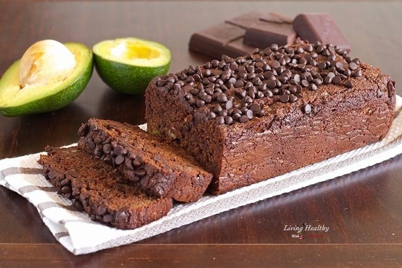 Paleo-Avocado-Chocolate-Bread-(1)