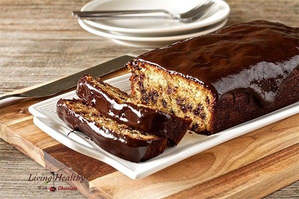 Paleo-Chocolate-Chip-Bread-1