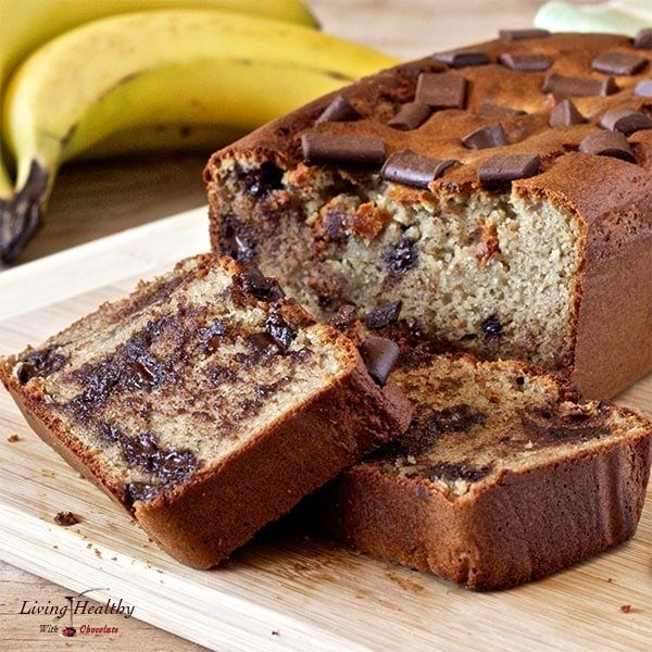 Paleo-Peanut-Butter-Cup-Banana-Bread3