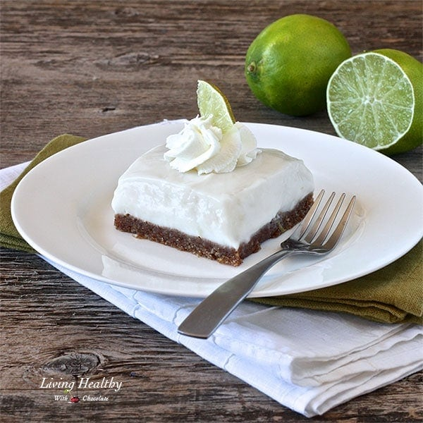Paleo-Key-Lime-Pie-Bars