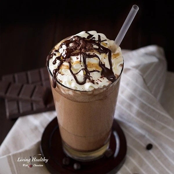 Healthy-Paleo-Starbucks-Mocha-Frappuccino-Recipe-dairyfree-glutenfree-sugarfree1