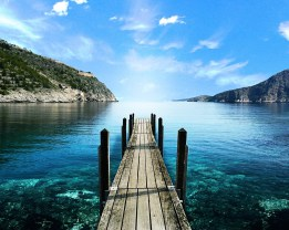 mountain-lake-dock-wallpaper-mountain-lake-hd-wallpapers