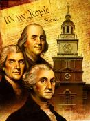 Were the Founding Fathers Christian?