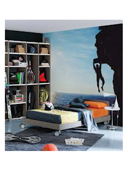 Wall Decals Amp Stickers For Teenagers Bedroom