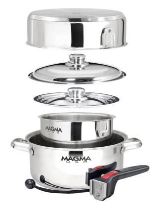 Magma Cookware