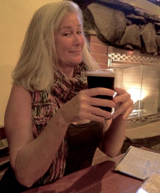 Coronado Brew Pub