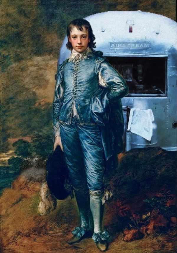 The United States of the Solar System, A.D. 2133 (Book Ten) - Page 37 Blue-boy-thomas-gainsborough