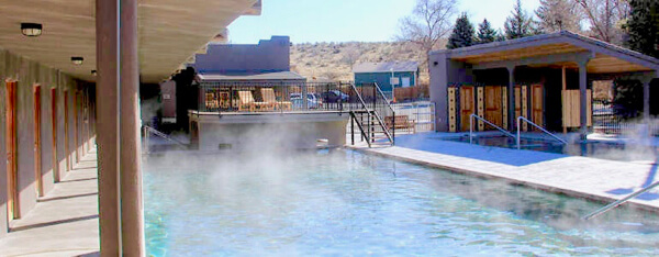 hot springs 6