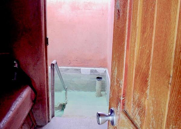 hot springs 8