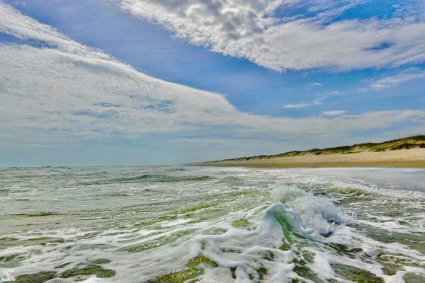 Ocracoke Island