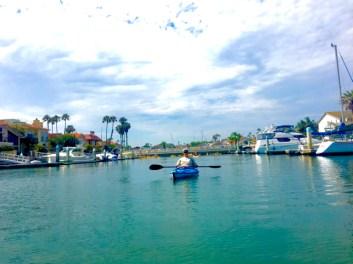 Coronado Cays