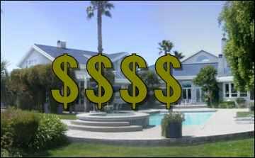 Blackhawk Home Valuation