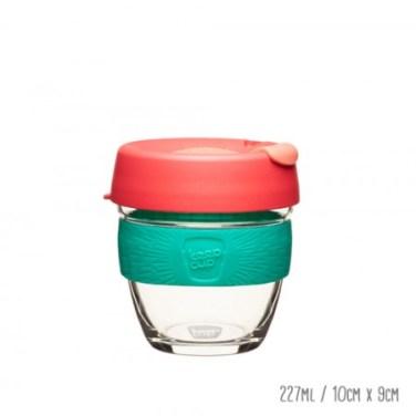 KeepCup 16,90€, na Pegada Verde