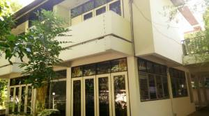 H 073 R: Nice House for rent in Chang Klan Area