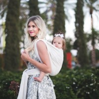 Babywearing 101 For Beginners