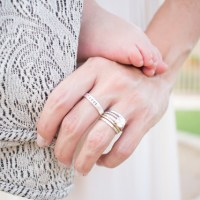 Four Sentimental Gifts For A New Or Expecting Mom