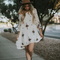 Nordstrom Half-Yearly Sale Picks + A Link-Up