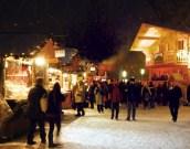Image credit: Montreux Noel website