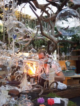 glass-blowing-297