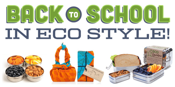 plastic-free lunch boxes