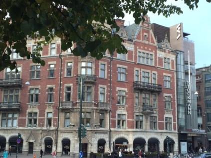 stockmann-biggest-department-store-in-helsinki
