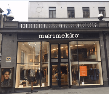 shopping-downtown
