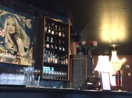 vin-vin-bar-helsinki