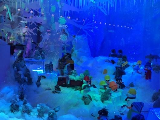 winter-wonderland-helsinki
