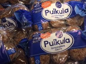 healthy-rye-bread-finland-helsinki