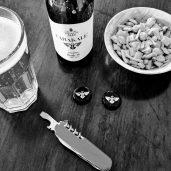Carakale - Jordanian Beer - Blond Ale