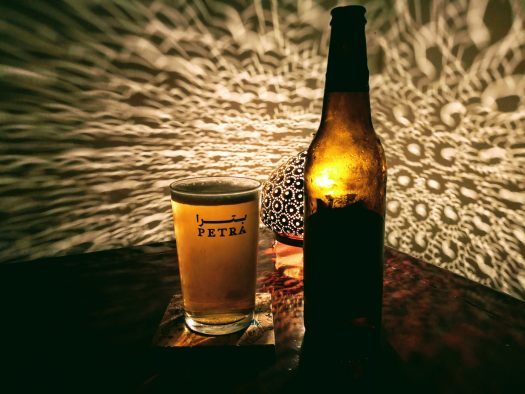 Petra Lager