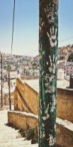 Al-Salt - Street Art