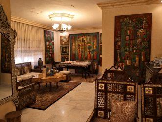 Home - Eyad Al-Masri